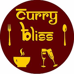 Curry Bliss- Indian Vegetarian Restaurant