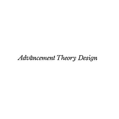 Advancement Theory Design Studio Pte Ltd