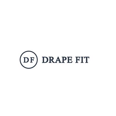 DrapeFit