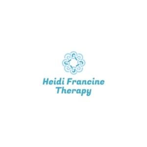 Riverside Therapy Help