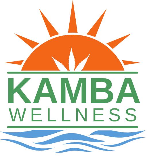 Kamba Wellness