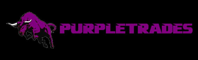 Purple Trades