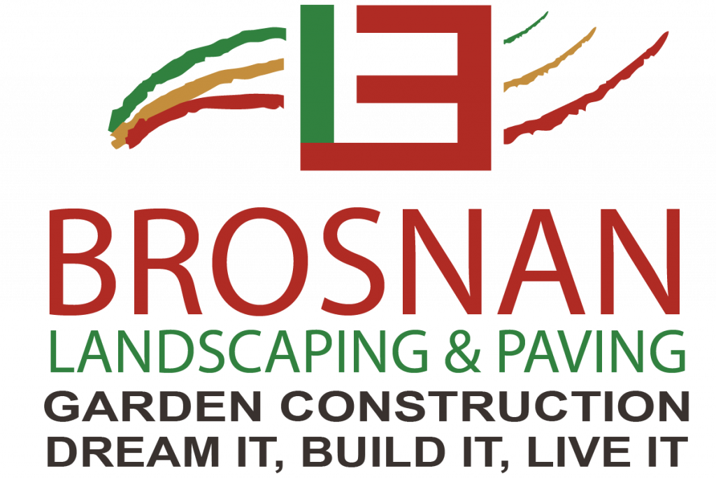 Brosnan Landscaping and Paving Kerry
