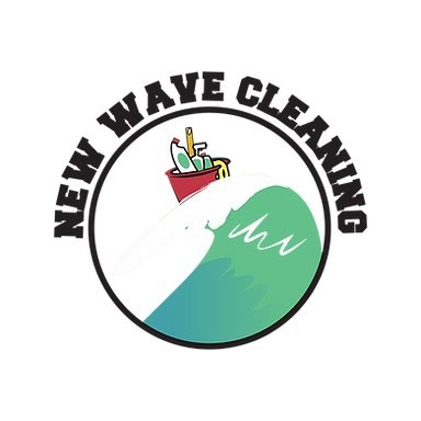 New Wave Cleaning Service LLC