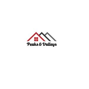 Peaks & Valleys Construction