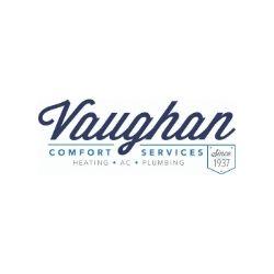 Vaughan Comfort Services