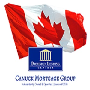 Phil Weir - Mortgage Broker - DLC Canuck Mortgage Group