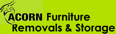 Acorn Furniture Removal & Storage - (02) 9988 0775
