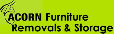 Acorn Furniture Removal & Storage - (02) 9988 0775