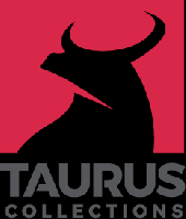 Taurus Collections (UK) Ltd
