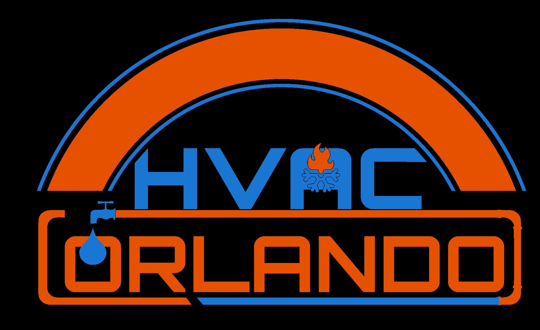 HVAC in Orlando