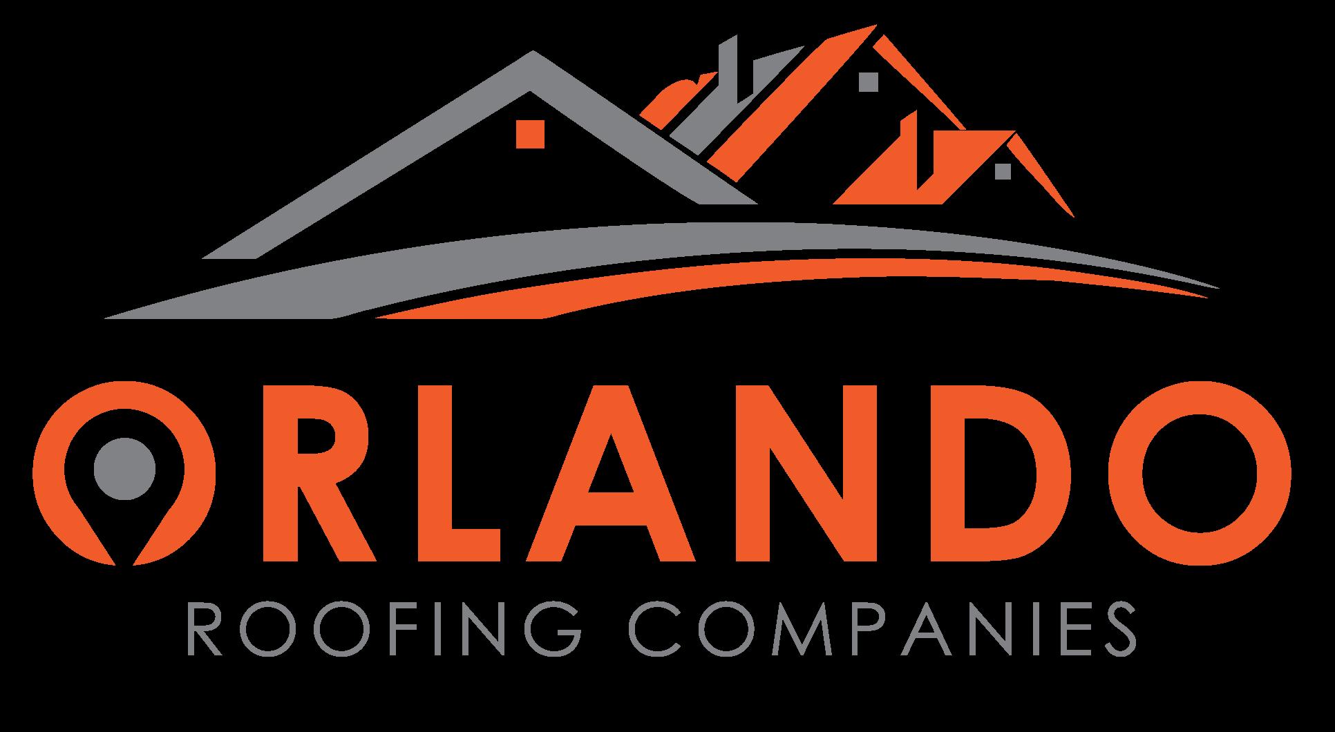 Orlando Roofing Companies