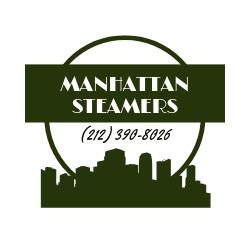 Manhattan Steamers