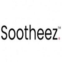 Sootheez™