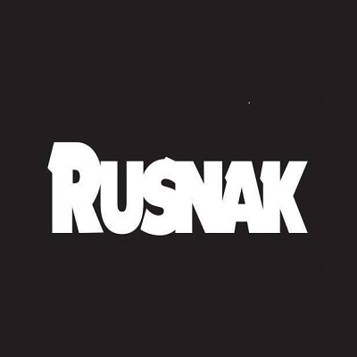 Rusnak Auto Group