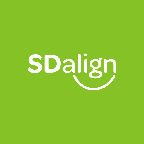 SD Align