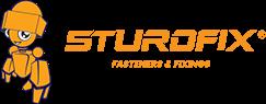 Sturdfix - Fasteners & Fixing