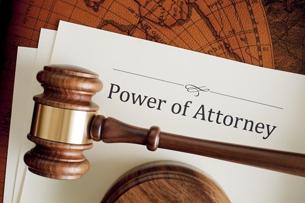 Attorney Service FOR USA