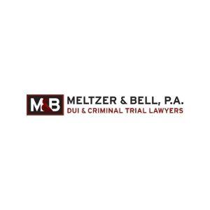 Meltzer & Bell, P.A.