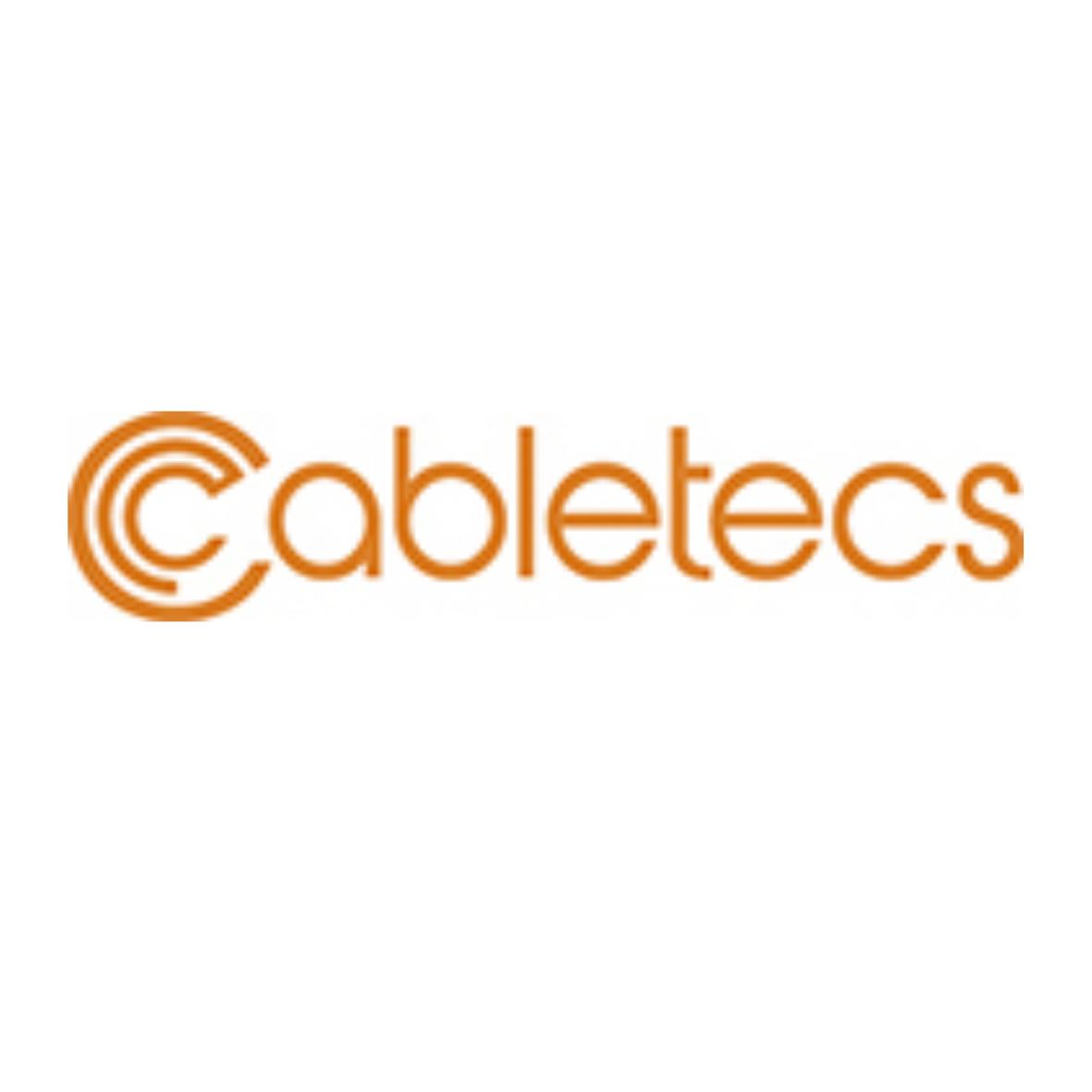 Cabletecs