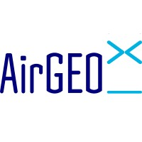 AirGeoX