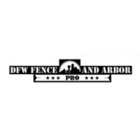 McKinney TX Fence Company