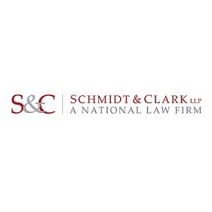 Schmidt & Clark