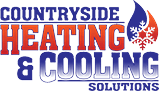 Countryside Heating & Cooling Solutions