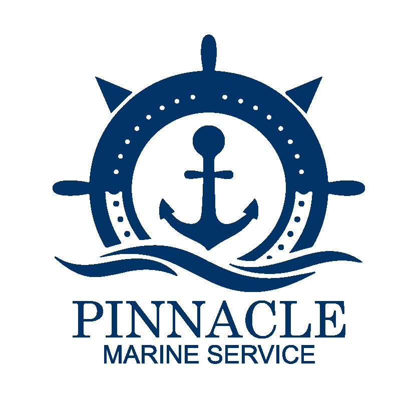 Pinnacle Marine Service