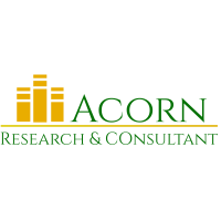 Acorn Research and Consultants