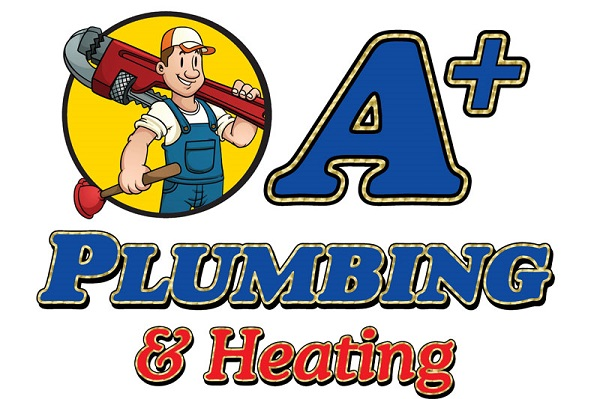 A+ Plumbing And Heating