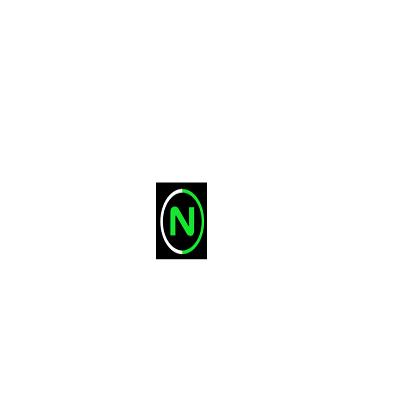 Nexgen Electrical air and solar