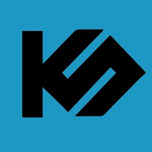 Kelstone Contracting