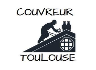 Couvreur Toulouse 31