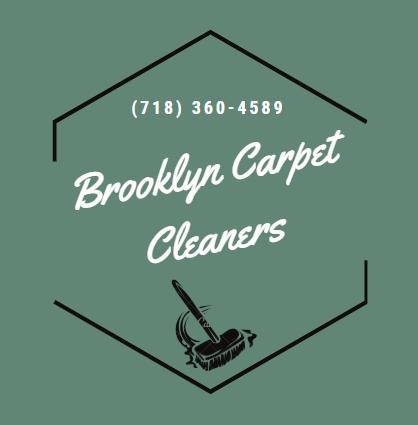 Brooklyn Carpet Cleaners