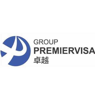 PREMIERVISA GROUP (HONG KONG) LIMITED