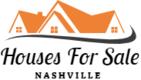 Houses For Sale Nashville