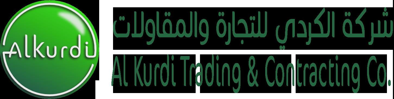 Al Kurdi Trading & Contracting Company