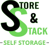 Store and Stack Self Storage