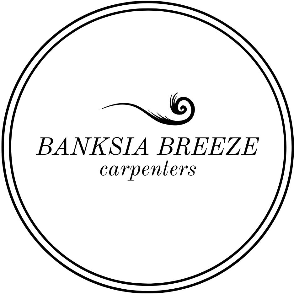 Banksia Breeze Carpenters