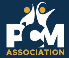 Professional Crisis Management Association