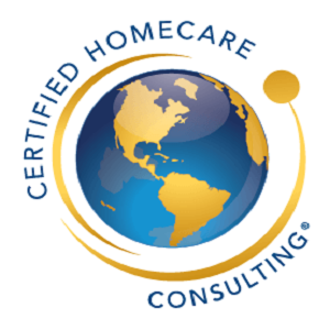 Start a home care business in California | Certified Homecare Consulting