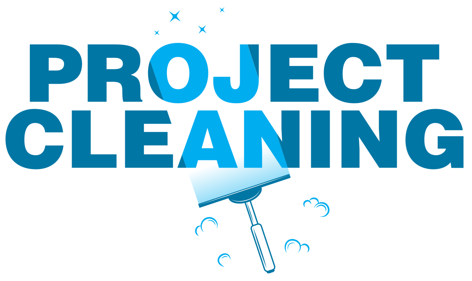 Project Cleaning