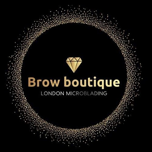 Brow Boutique London Microblading