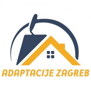 Adaptacije Zagreb