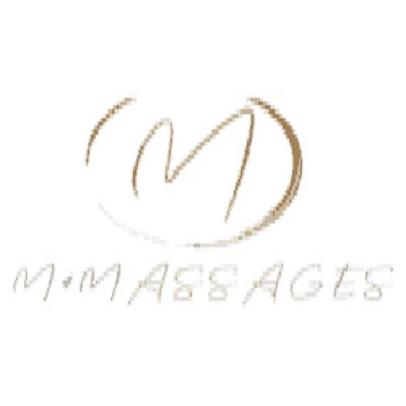 M4massages.com