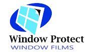 window protect
