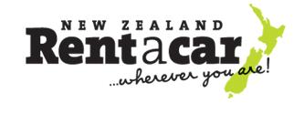 NZ Rent a Car Group