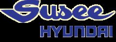 Susee Hyundai