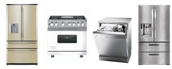 Appliance Repair Langley